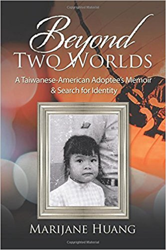 Born in Taipei, Taiwan, Marijane was adopted by an American military family at four months old. She grew up in a middle-class neighborhood in the deep South where hers was the only Asian face among a majority of white. Raised to believe she was Vietnamese and Japanese, she never doubted her ethnicity, until one day, she found her lost adoption papers. This discovery unloosed secrets that had been buried for decades, causing her to question her identity. With brave determination, Marijane set out on a quest to reconstruct her past and resurrect a birth heritage that had long been forsaken. Her journey took her halfway across the world to reunite with her birth family and a culture she realized she had longed for her entire life. Beyond Two Worlds is a poignant telling of one woman's search for identity and belonging despite insurmountable odds, and is an inspiring true story for those seeking to connect to their original families.