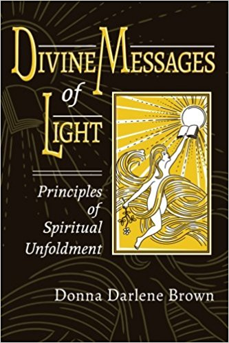 "This book is more than a ""think positive"" book, a ""science of mind"" philosophy book, or a ""feel good about yourself"" book. This book relays the Lighted teachings of wisdom that came through from the Spirit of the Master Teacher Joshua, teachings that reveal and explain the mysterious connections between God, Man, Spirit, and Soul. This book was created for the reader who desires to achieve a truer understanding of spiritual good and a greater expression and evolvement of the soul."