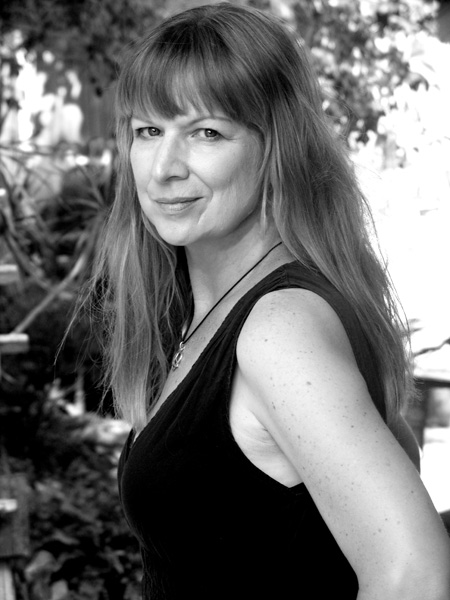 "Wendy Rainey's poem, ""Girlie Show"" (published by  Chiron Review ) received a Special Mention for work published by small presses in the  2016 Pushcart Prize   XL Best of the Small Presses . She is the author of  Hollywood Church: Short   Stories and Poems  (Vainglory Press, 2015). A selection of her short stories is featured in Hiram Sims' textbook,  These Pages Speak  (World Stage Press, 2016). Her work has appeared in  Rusty Truck ,  Silver Birch Press ,  Chiron Review , and  Dryland Literary Journal  among other places. She is the founding poetry editor of  Cultural Weekly  and a contributing poetry editor in  Chiron Review ."