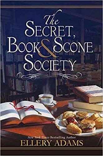 secret book.jpg