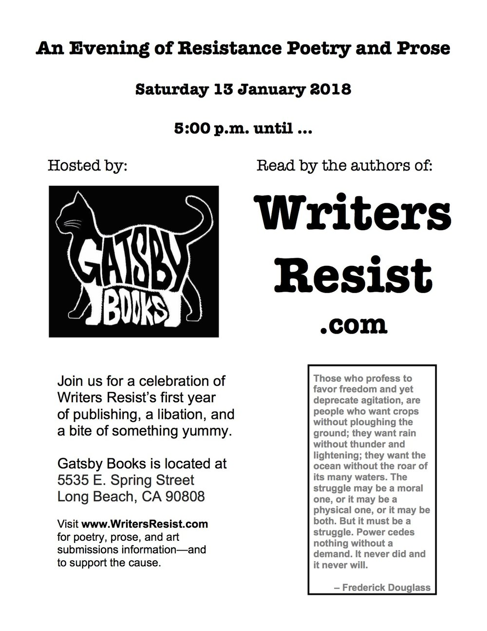 Writers Resist Flyer.jpg