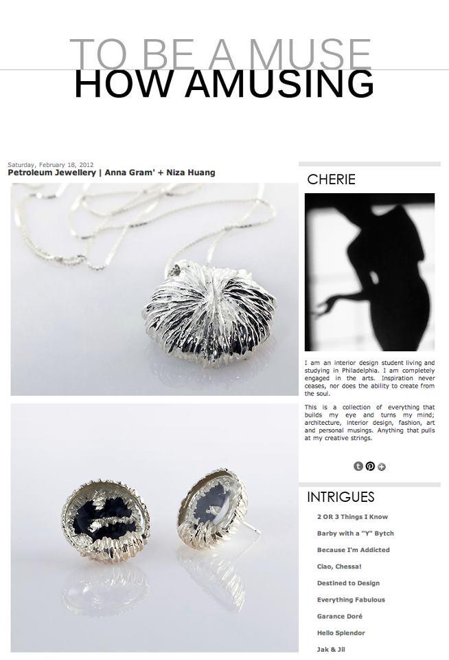 http://  cheriemartino.blogspot.com/  2012/02/  petroleum-jewellery-anna-gr  am-niza.html