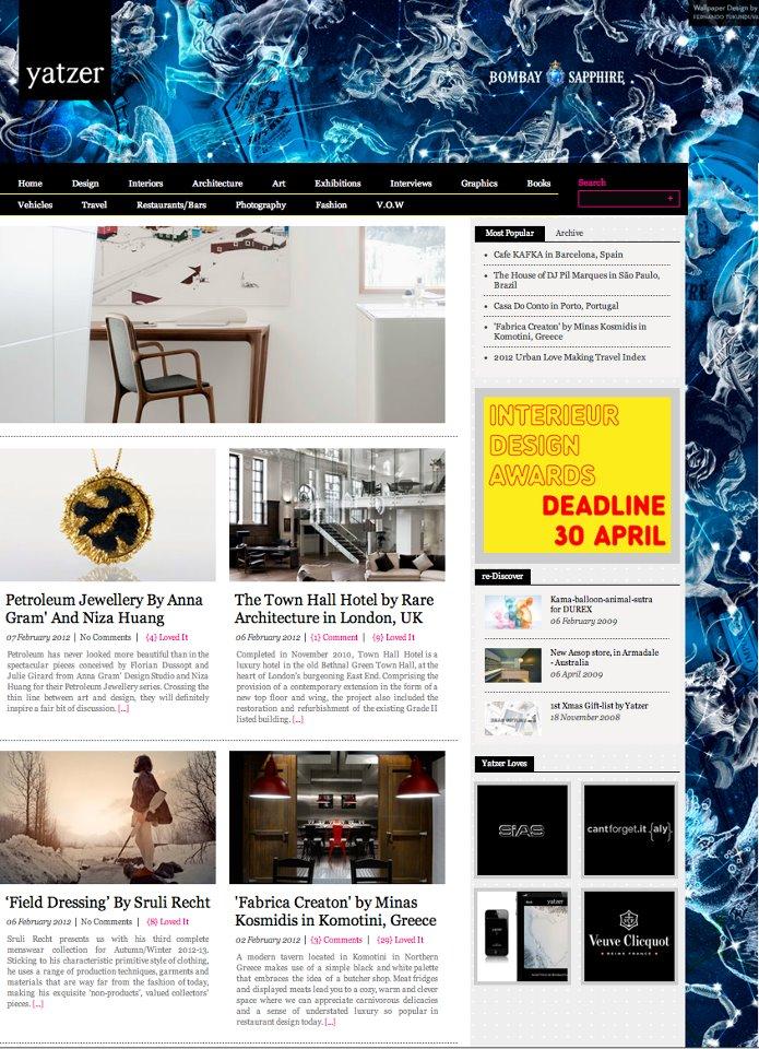 Yatzer Magazine  www.yatzer.com/  Petroleum-Jewellery-Anna-Gr  am-Niza-Huang