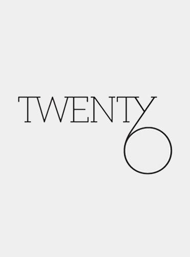 twenty6b.jpg