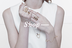 Delta shop.jpg