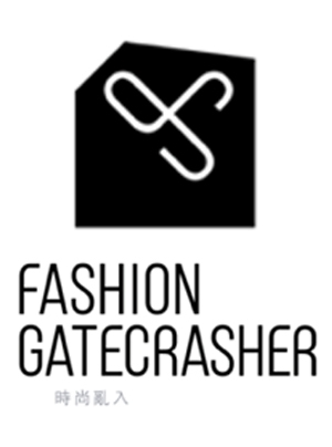 fashion fff.jpg