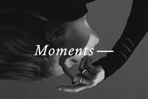 moments lookbook page.jpg