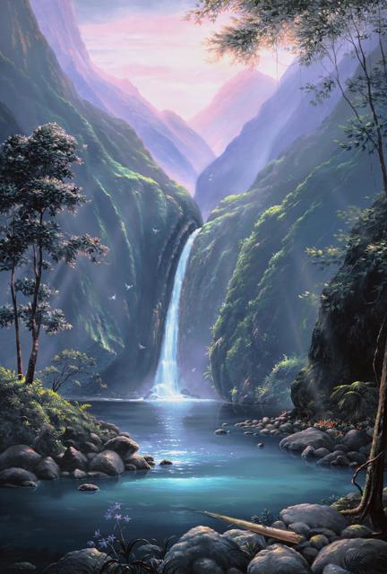 Sacred_Falls.png