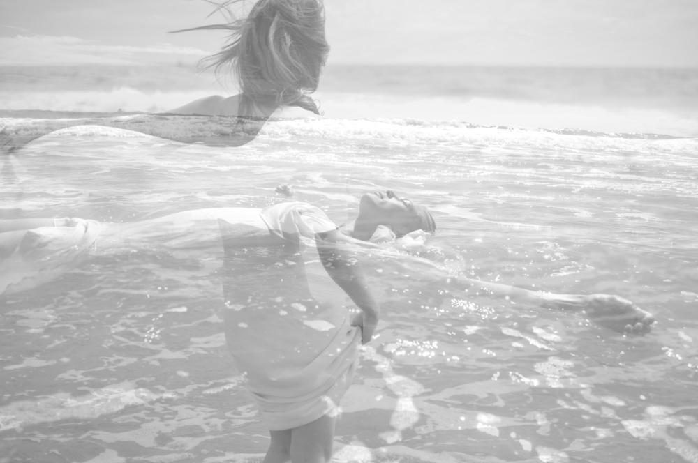 peace_in_ocean.jpg