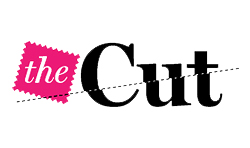 Ellie_Eckert_The_Cut