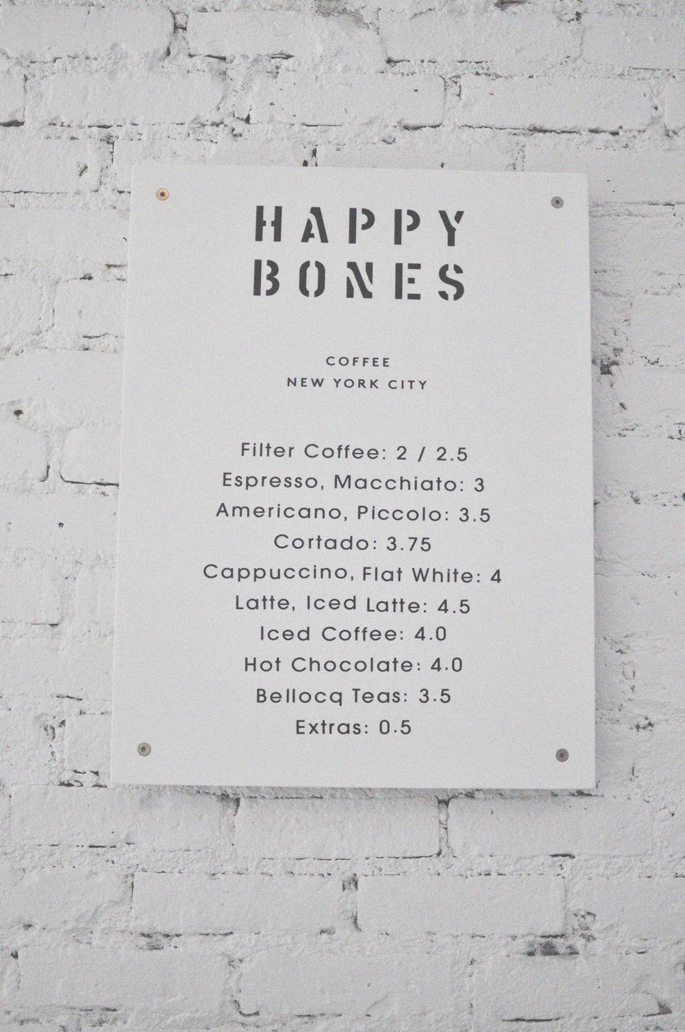 Happy-Bones-3.jpg