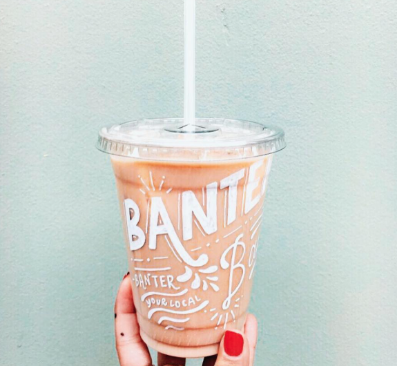 Banter-Coffee-NYC
