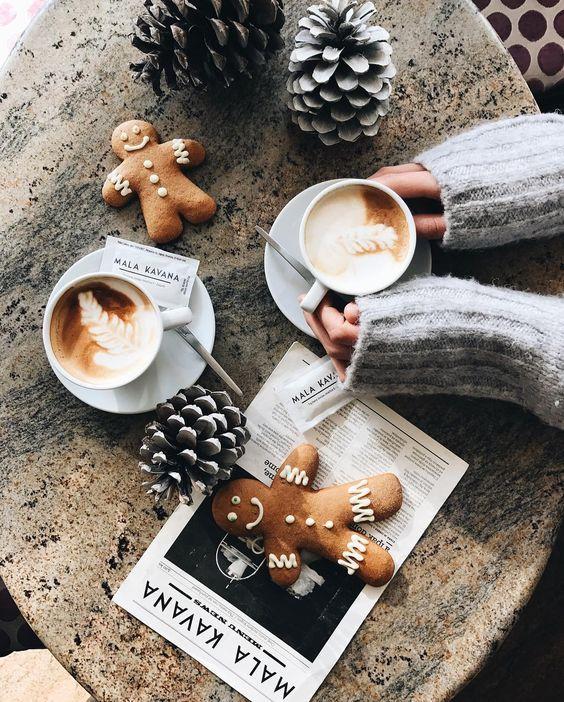 best-black-friday-coffee-deals-2017