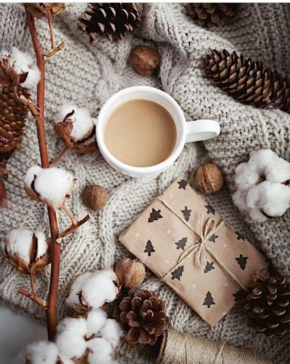 Gingerbread-Coffee-Recipe