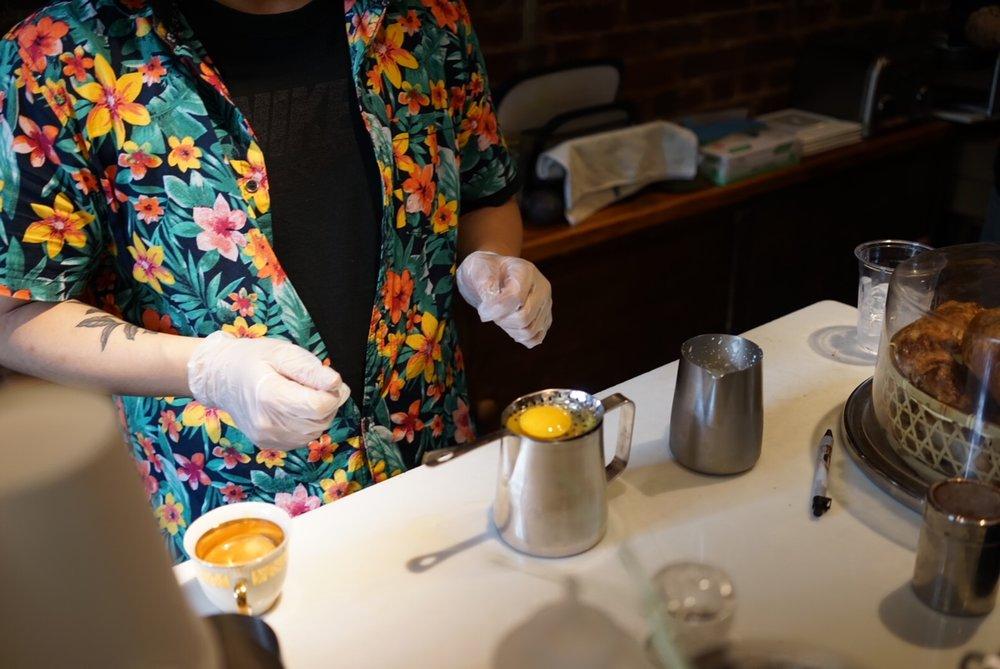 Round-K-Egg-Cappuccino.JPG