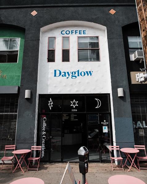 Dayglow-Coffee-LA