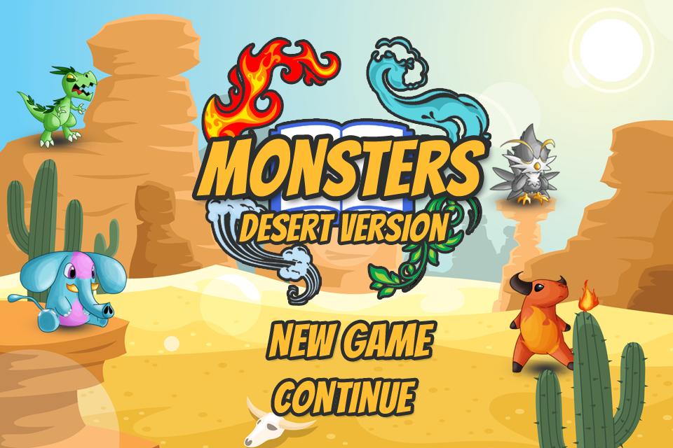 Start_Desert.png