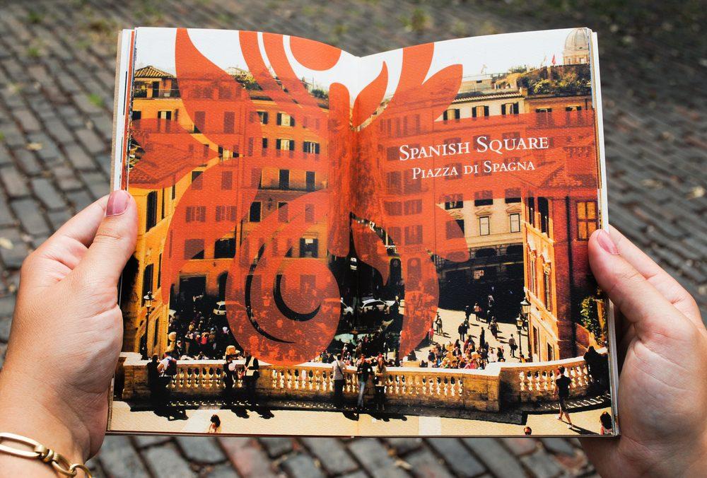 Rome-SpanishSteps-02.jpg