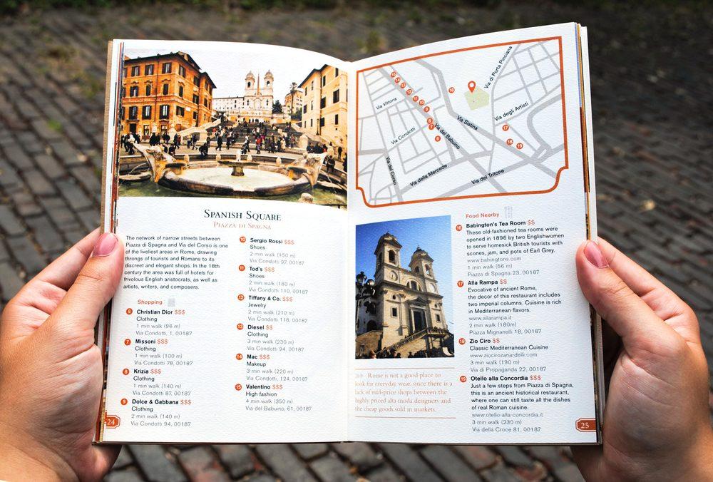 Rome-SpanishSteps-04.jpg