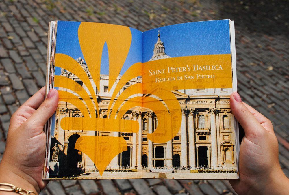 Rome-StPeters.jpg