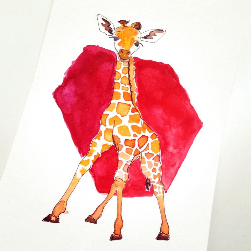 01-140101-giraffe.jpg
