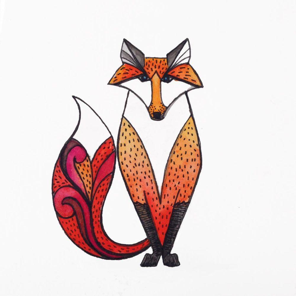 14-140402-fox.jpg