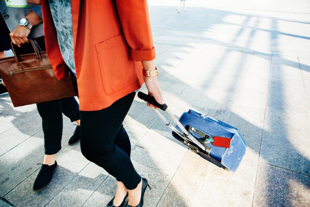 IAVM_Luggage_02.jpg