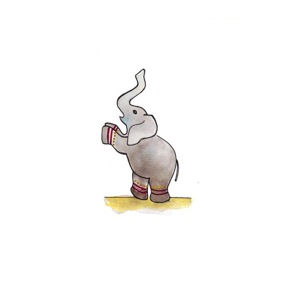 17-140423-elephant.jpg