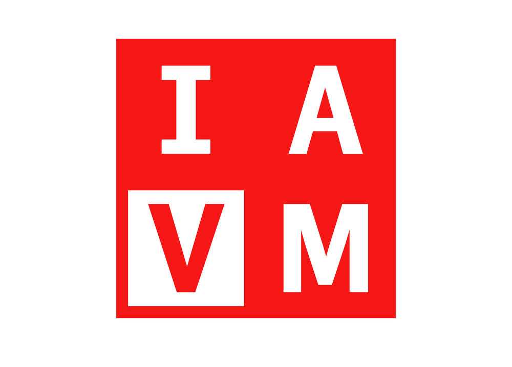 IAVM_logo_red-03-01.jpg