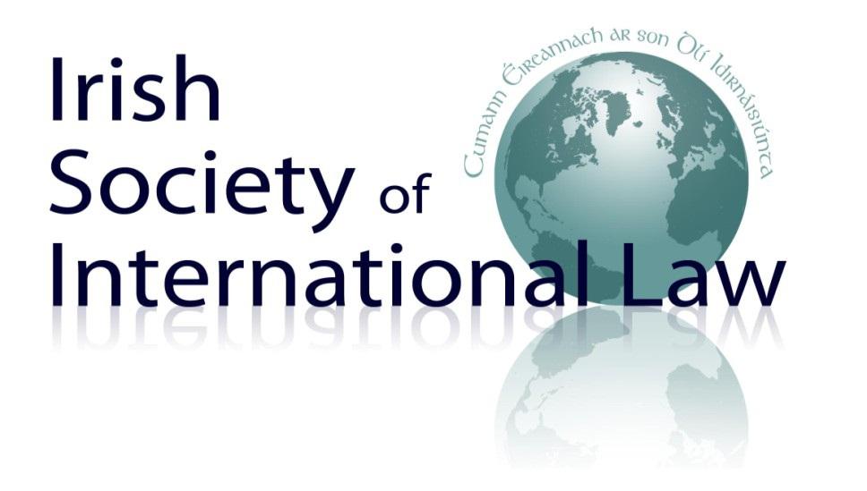 ISIL Logo.jpg