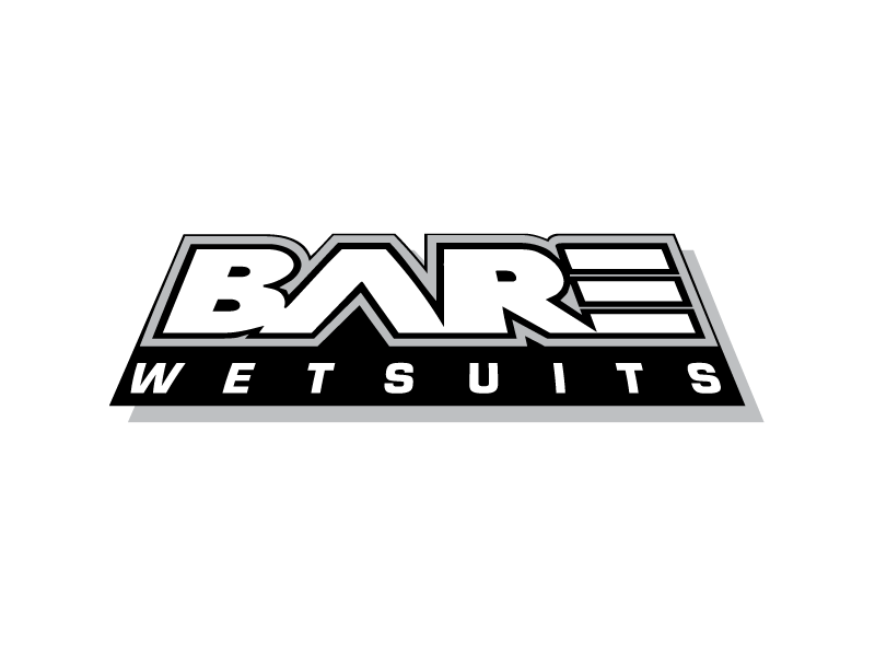 BareWetsuits.png