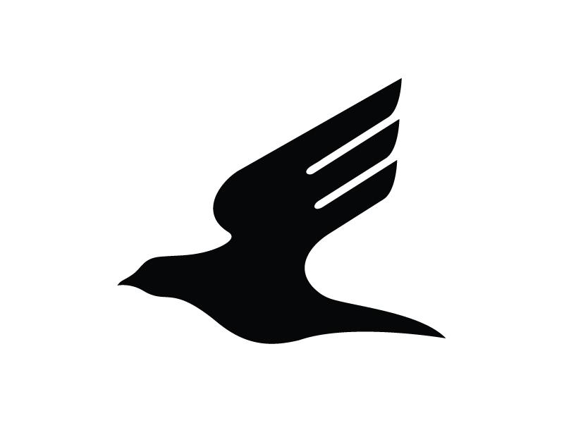 BirdLogo.png