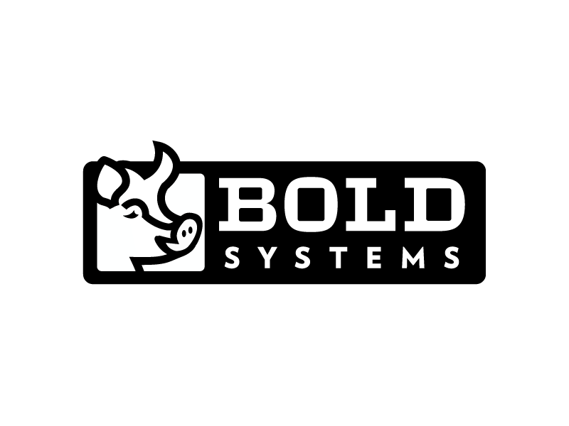 BoldSystems.png