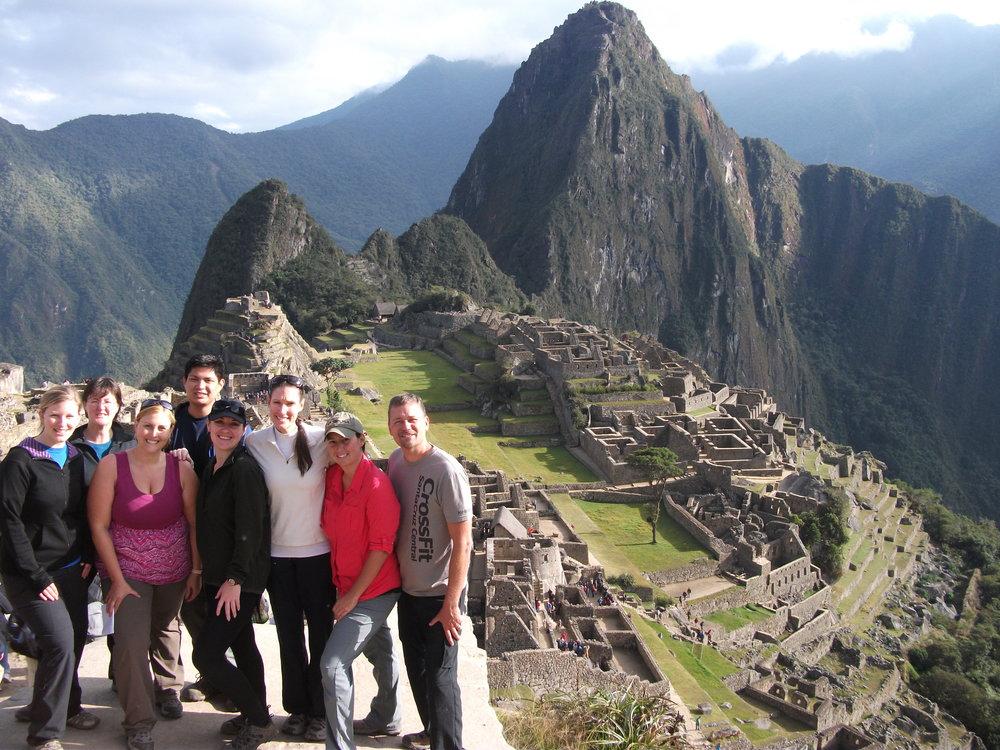 Karen's Machu Picchu 2013 341.jpg