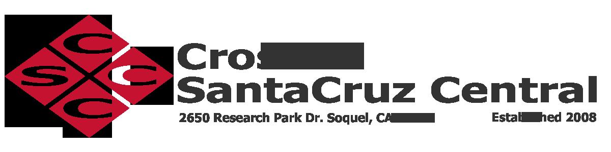 CrossFit Santa Cruz Central