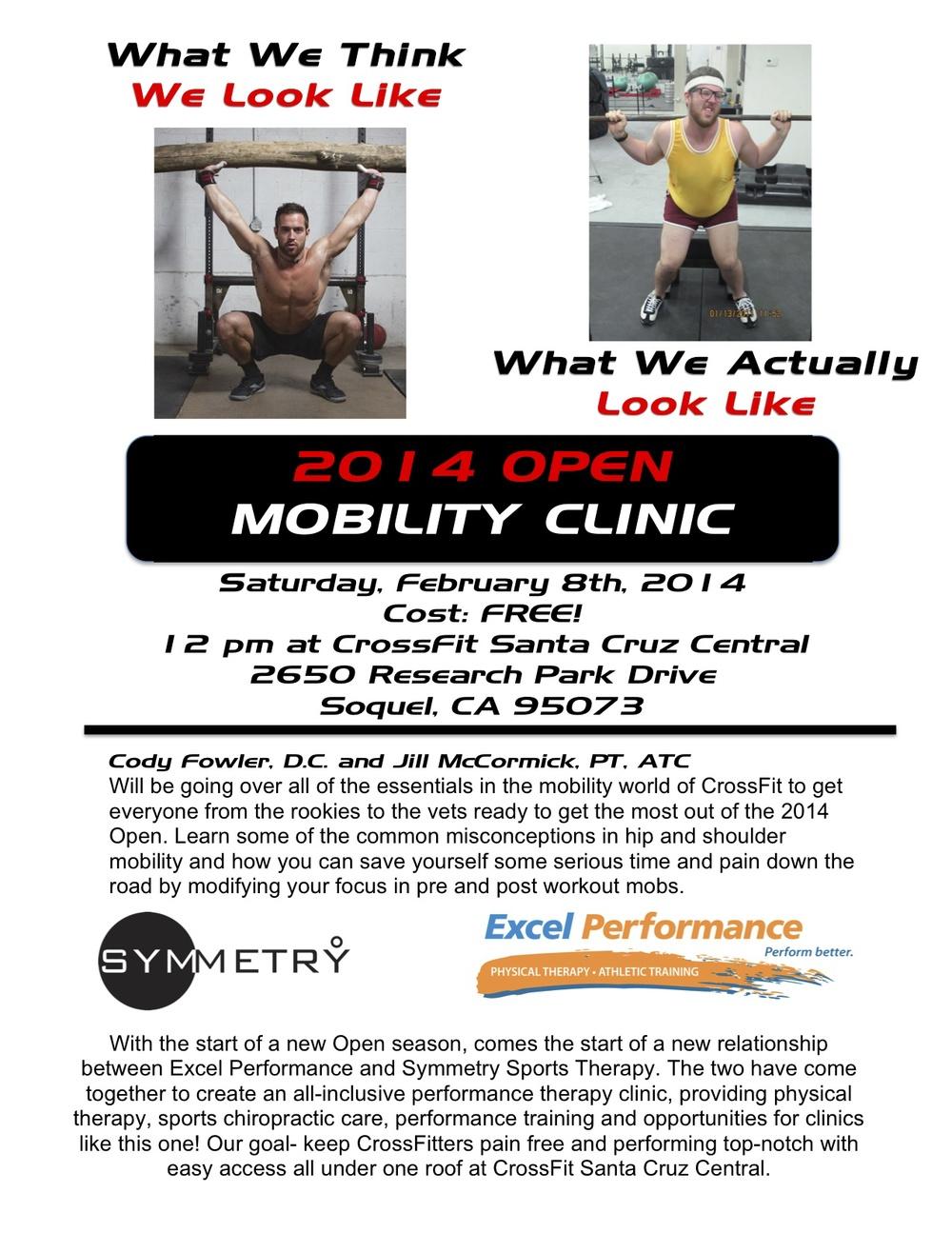 CSCC Mob Clinic.jpg
