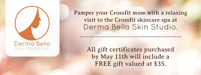 Derma Bella Skin Studio 2650 Research Park Drive Soquel, CA 95073 Phone:831.685.2355 Website:www.dermabellaskinstudio.com