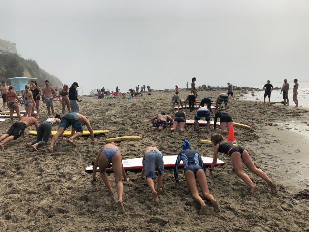 beachburp.jpg