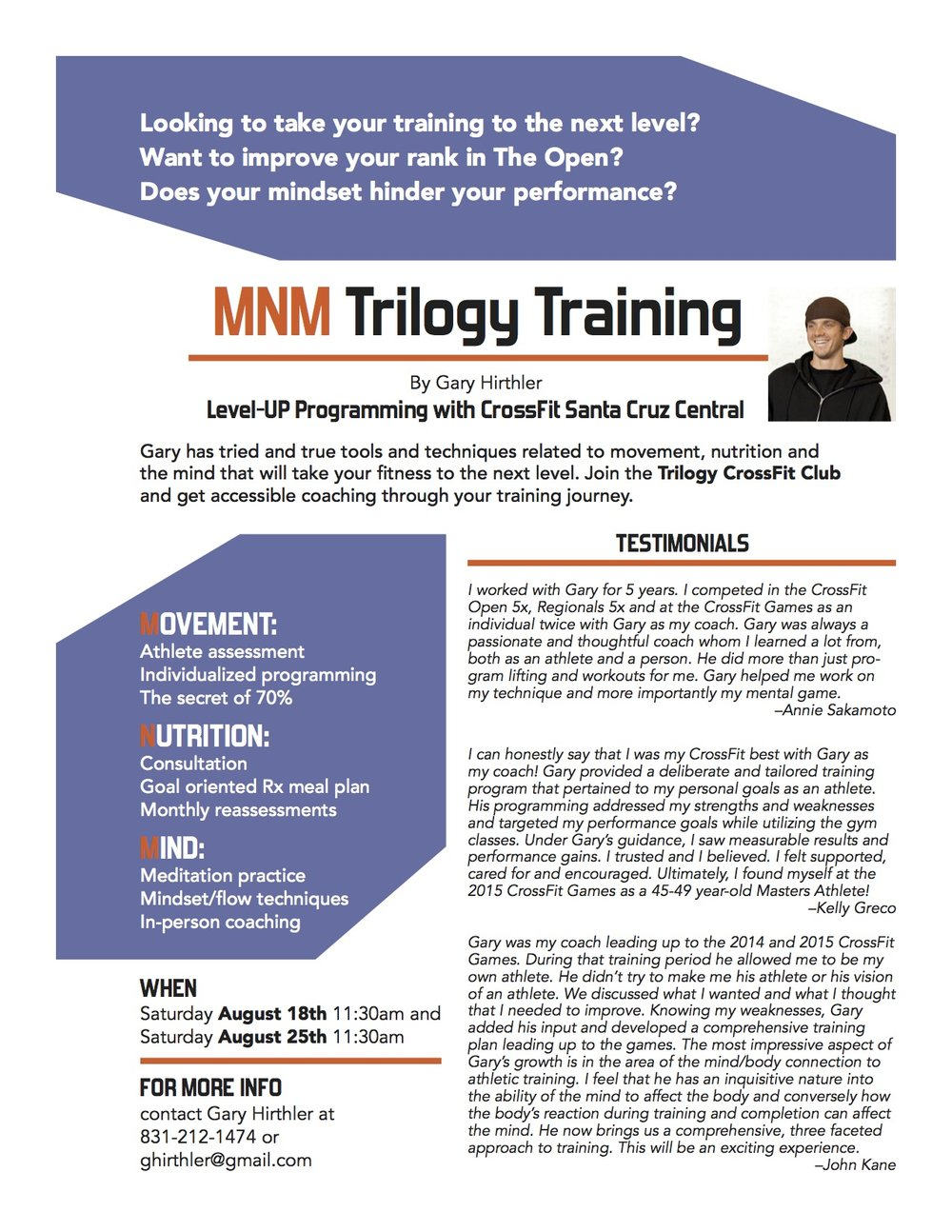 MNM-Trilogy-flyer (2).jpg