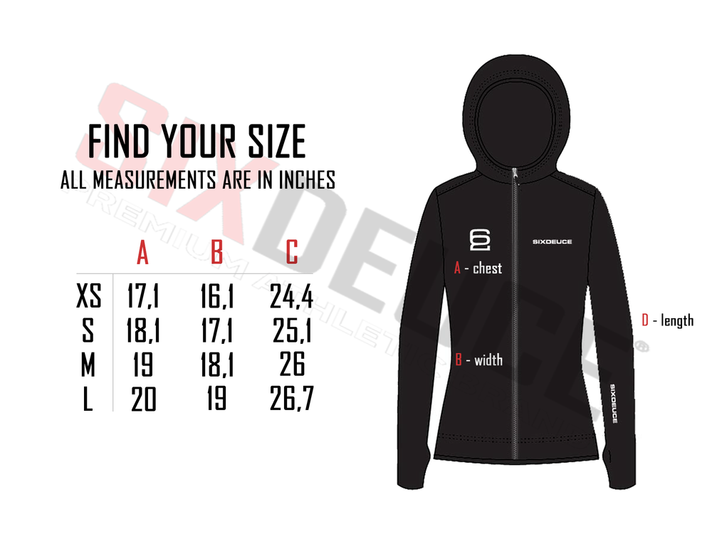 Inches Hoodies.png