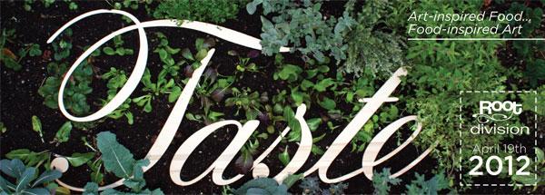 Taste-2012_new-email.jpg