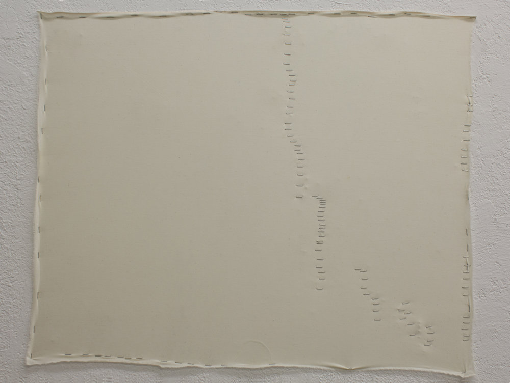 Untitled (On Inscription)