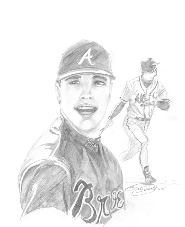 Chipper_Jones_by_Hypobifty.jpg
