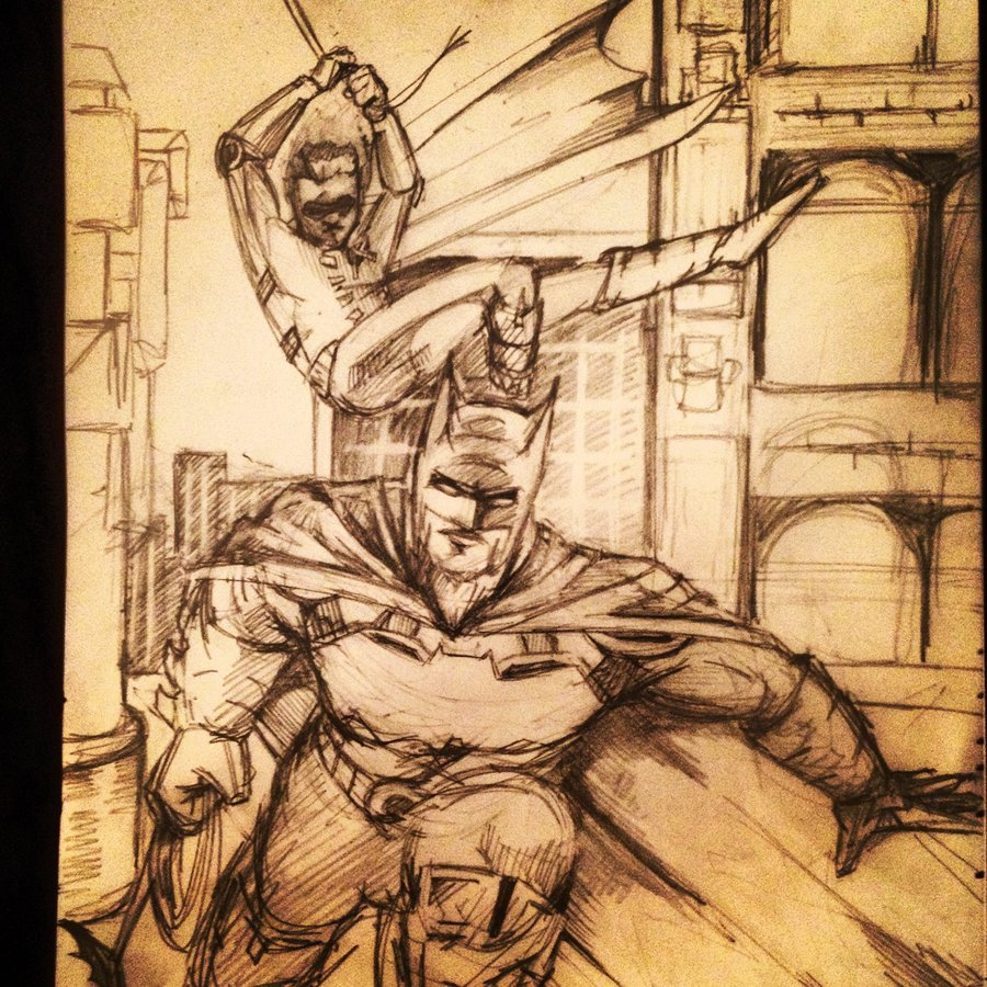 batman_and_robin_sketch_by_hypobifty-d5nacyy.jpg