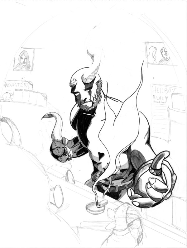 Hellboy_by_Hypobifty.jpg