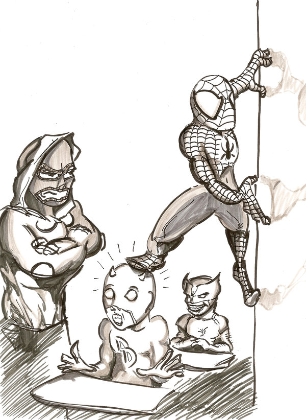 Marvel_Comics_kids_by_Hypobifty.jpg