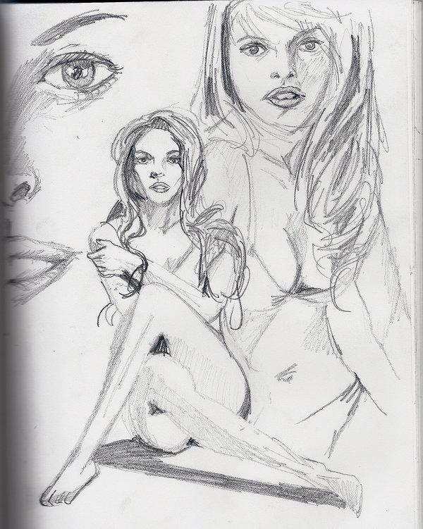 Lindsay_Lohan_by_Hypobifty.jpg