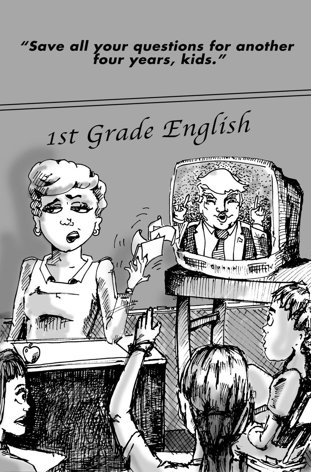 PCEnglish.jpg