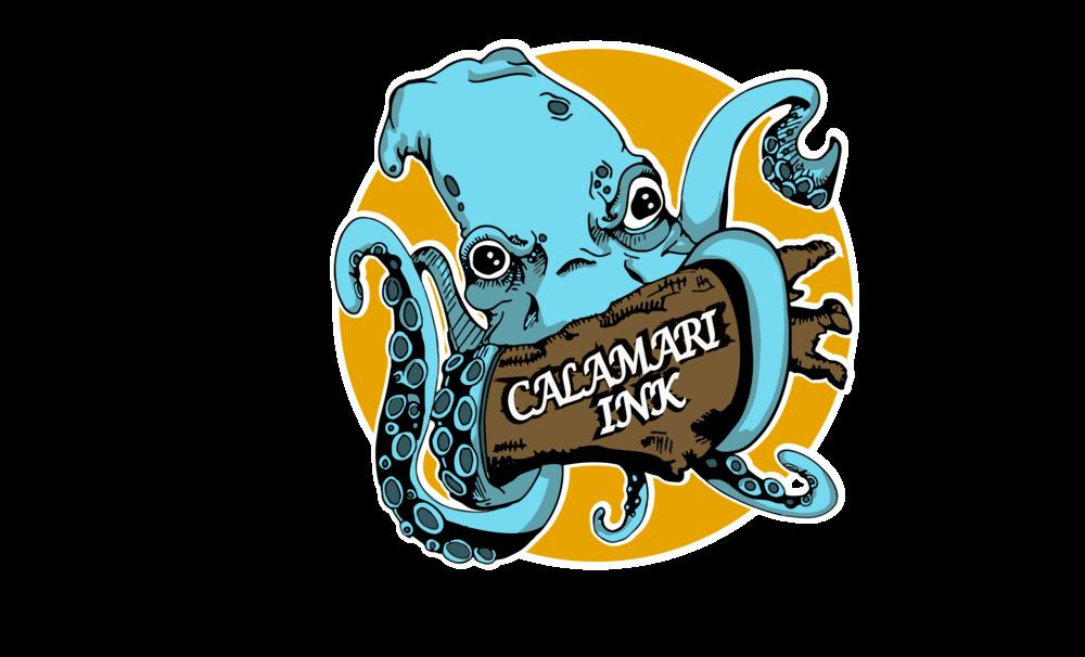 CalamariFinalTouches-05.png