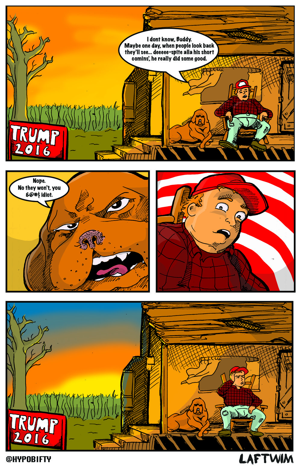 TrumpComic2_Final.jpg